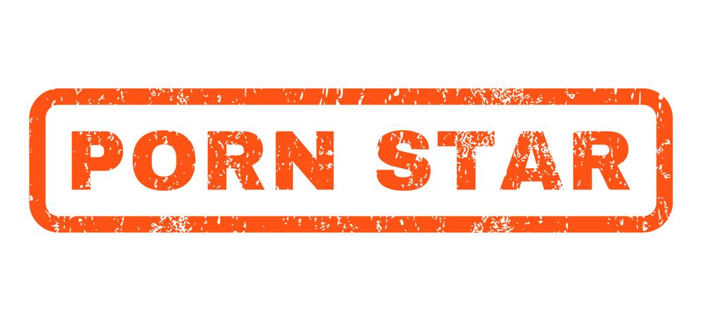 Porn star experience
